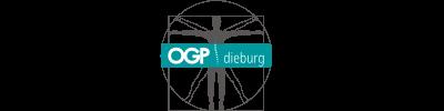 OGP-Dieburg
